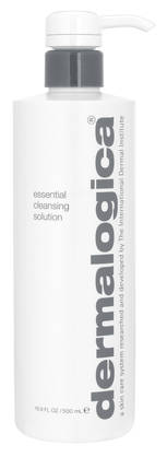 Essential Cleansing Solution 500ml -  - 111240 - 1