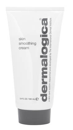 Skin Smoothing Cream 100ml -  - 111060 - 1