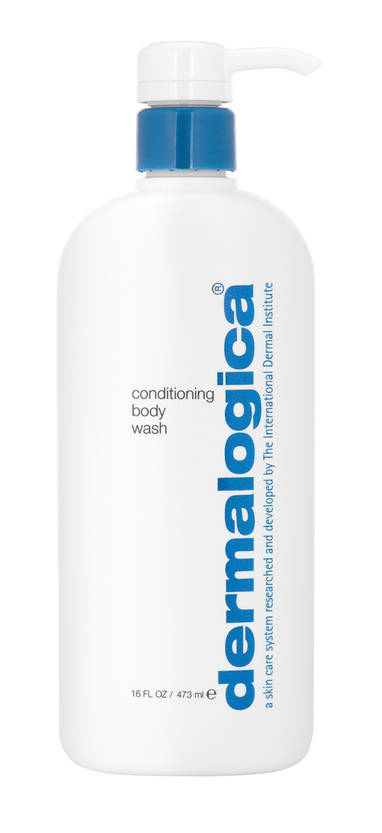 Conditioning Body Wash -  - 110720 - 1