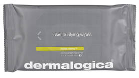 Skin Purifying Wipes -  - 102101 - 1