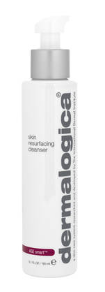 Skin Resurfacing Cleanser -  - 101511 - 1