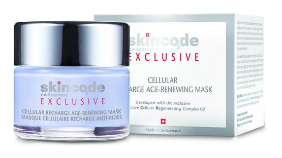 Cellular-Recharge-Age-Renewing-Mask-5026.1-1.jpg