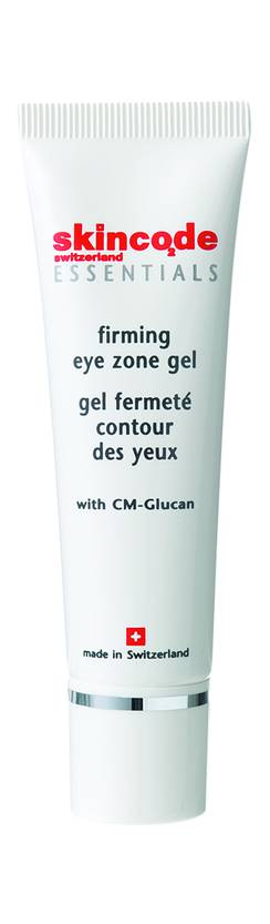 Firming eye zone gel -  - T1007.20-1 - 1