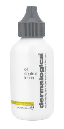 Oil Control Lotion -  - 103032 - 1