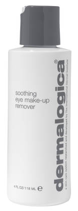 Soothing Eye Make-Up Remover -  - 106152 - 1
