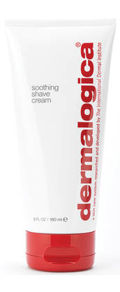 Soothing Shave Cream -  - 111032 - 1