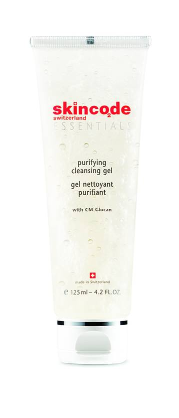 Purifying-cleansing-gel-1002.2-1.jpg