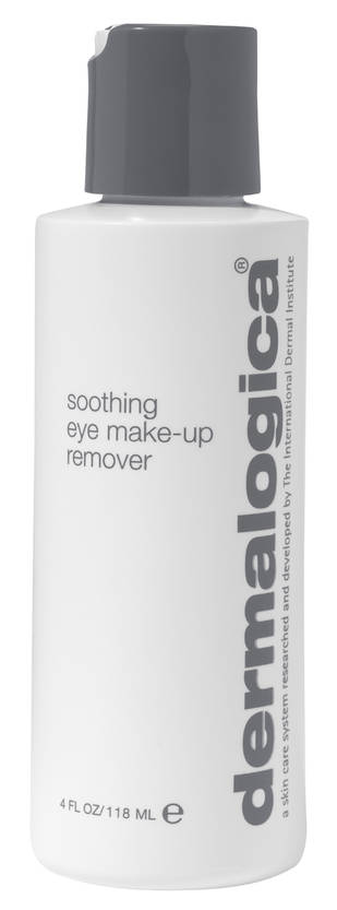 Soothing-Eye-Make-Up-Remover--106152-1.jpg