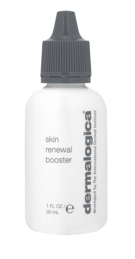 Skin Renewal Booster - Booster -tehoainetiivisteet - 110723 - 1