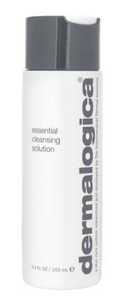 Essential Cleansing Solution -  - 101304