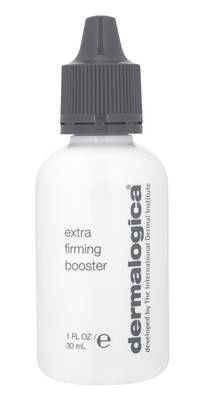 Extra Firming Booster -  - 110704 - 1