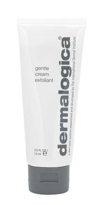 Gentle Cream Exfoliant -  - 110644 - 1