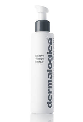 Intensive Moisture Cleanser 295ml -  - 111334 - 1