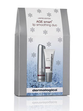 Age Smart Lip Smoothing Duo -  - 300745