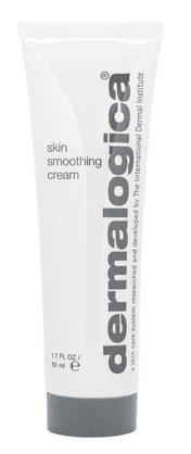 Skin Smoothing Cream -  - 111065 - 1