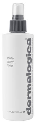 Multi-Active Toner -  - 110616 - 1