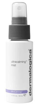 UltraCalming Mist 50ml -  - 110546 - 1