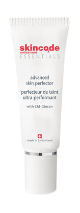 Advanced skin perfector -  - 1027 - 1