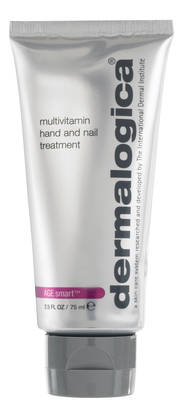 MultiVitamin Hand & Nail Treatment -  - 110117 - 1