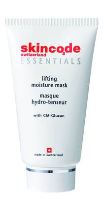 Lifting moisture mask -  - 1008 - 1