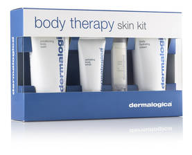 Body Therapy Skin Kit -  - 111157A - 1