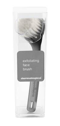 Exfoliating Face Brush -  - 3826A - 1