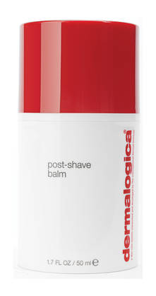 Post-Shave Balm -  - 110702A - 1